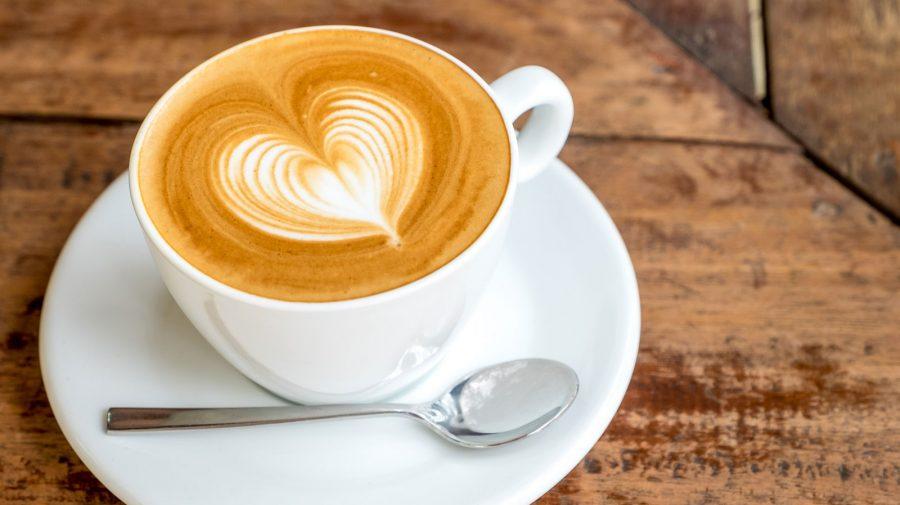 World Coffee Index 2021: Unde se bea cea mai scumpă cafea din Europa Centrală și de Est