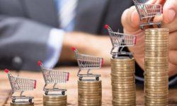 Decizia de politică monetară: BNM întreprinde măsuri antiinflaționiste