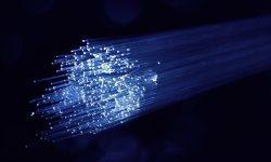 Țara care a doborât toate recordurile de viteză la internet. Este aproape dublu față de performanța anterioară
