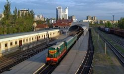 CFM: Mai multe trenuri își vor relua activitatea la începutul lunii august