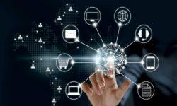 Analiză: În 2020 IT a devenit cel mai mare sector de export al serviciilor