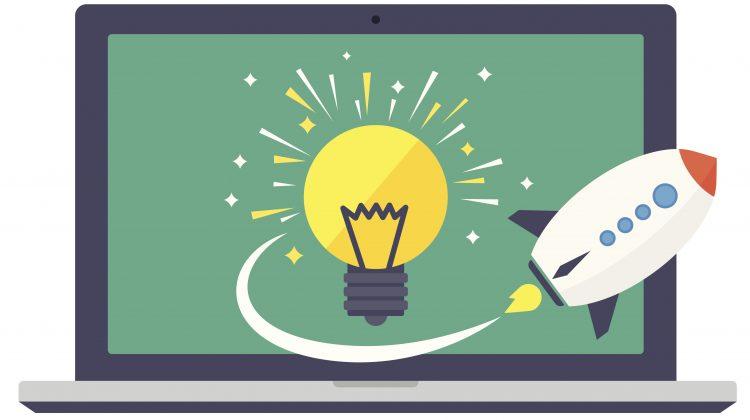 Cât de mult contează un site pentru afacerea ta?