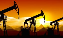 Națiunile producătoare de petrol sunt de acord cu controlul prețurilor