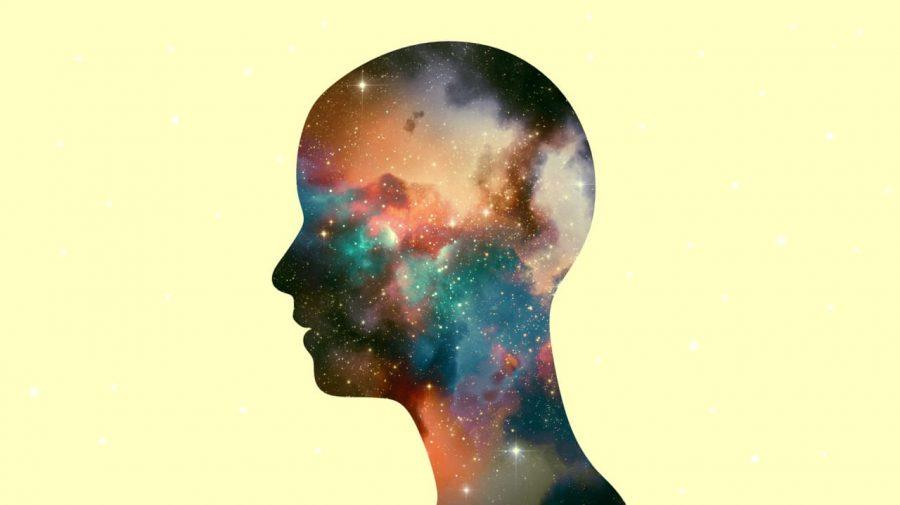 Creierul tău are limite. Modalități prin care te poți autodepăși și genera idei originale și creative