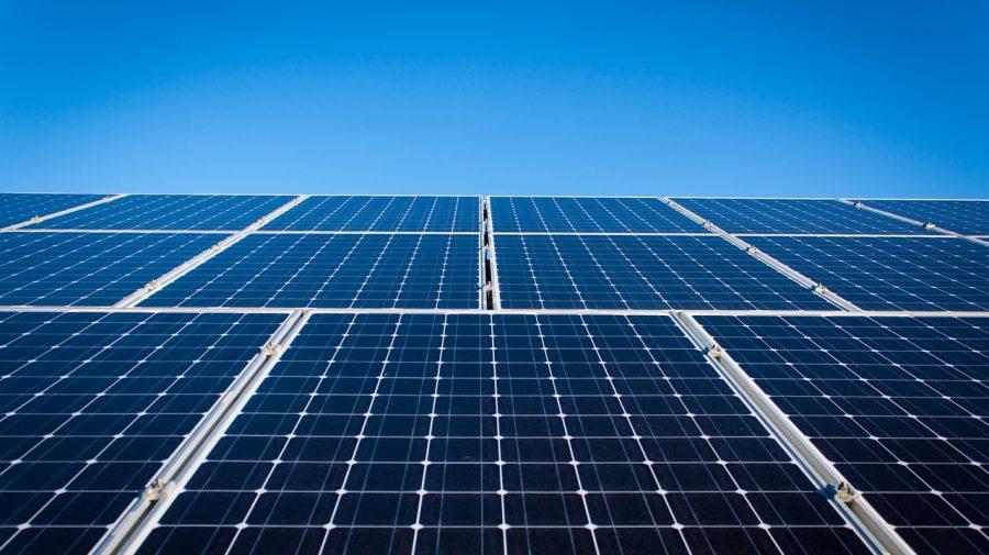 (VIDEO) Cum să folosim rațional energia solară? Recomandări de la AEE