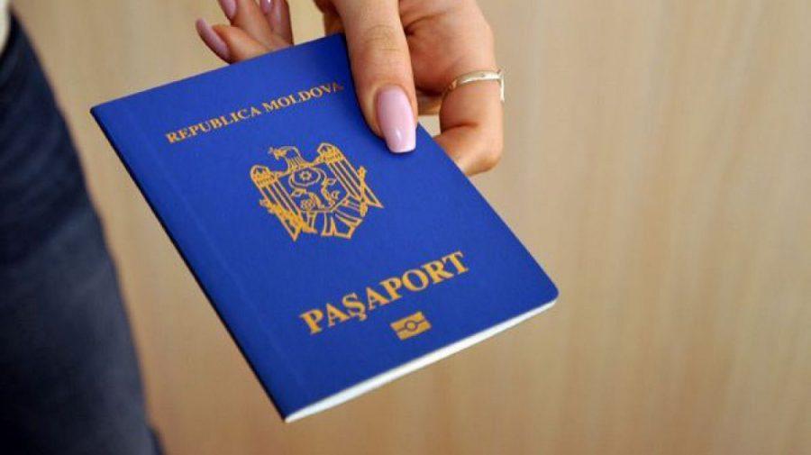 Cele mai puternice pașapoarte ale lumii în 2021. Moldovenescul și lista țărilor unde putem călători fără viză