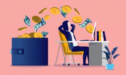 10 idei de activități part-time pentru a-ți crea o nouă sursă de venit