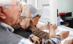 De la 1 iulie se majorează vârsta de pensionare pentru femei