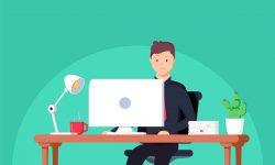 Sfaturi pentru antreprenori: ce ar trebui să conțină un plan de afaceri