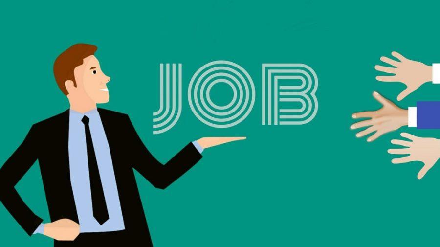 Salariu de minim 2.500 EURO în Moldova: Funcția pentru care se cere experință de minim 3 ani