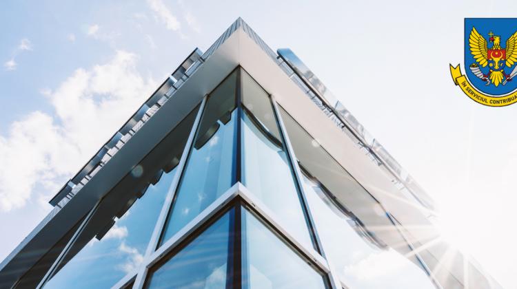 SFS centralizează funcțiile de asistență juridică și de gestionare a bunurilor confiscate
