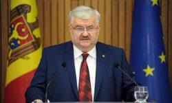 Retorul USM, Igor Șarov anunță schimbări majore la USM: modernizarea intensivă a tuturor structurilor instituției