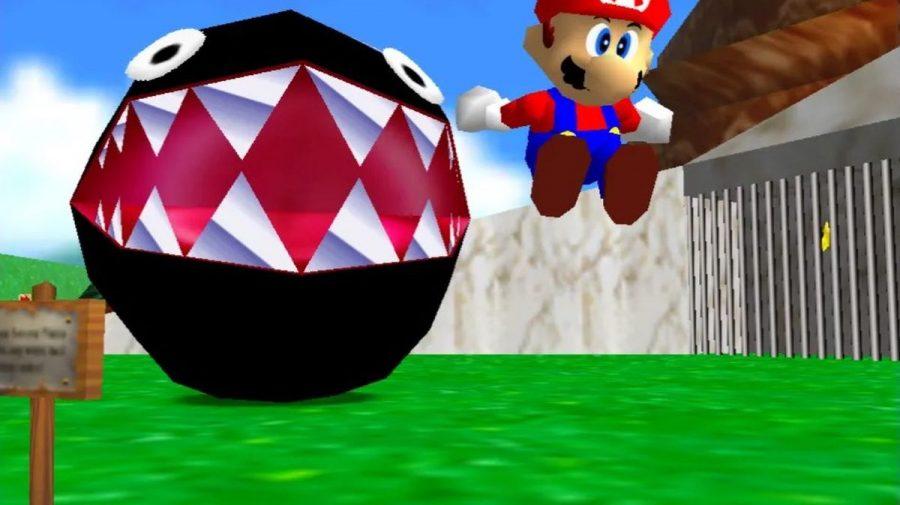 Se pare că, Super Mario 64 nu va fi ultimul joc video de milioane de dolari. Care jocuri au cele mai mari șanse?