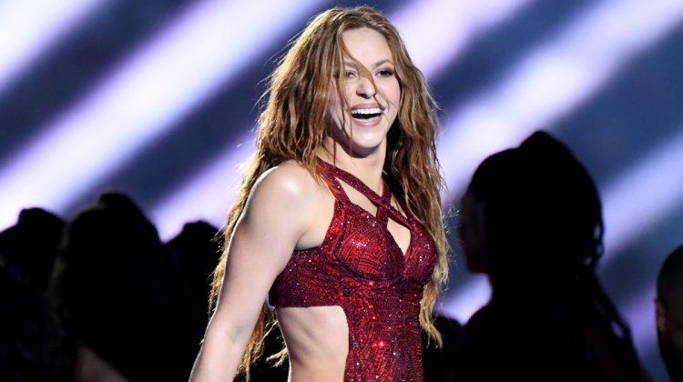 Shakira, acuzată de evaziune fiscală. Artista ar fi evitat să plătească peste 14 milioane de euro