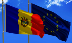 Eurodeputați: Republica Moldova trebuie sprijinită acum, imediat după votul istoric proeuropean