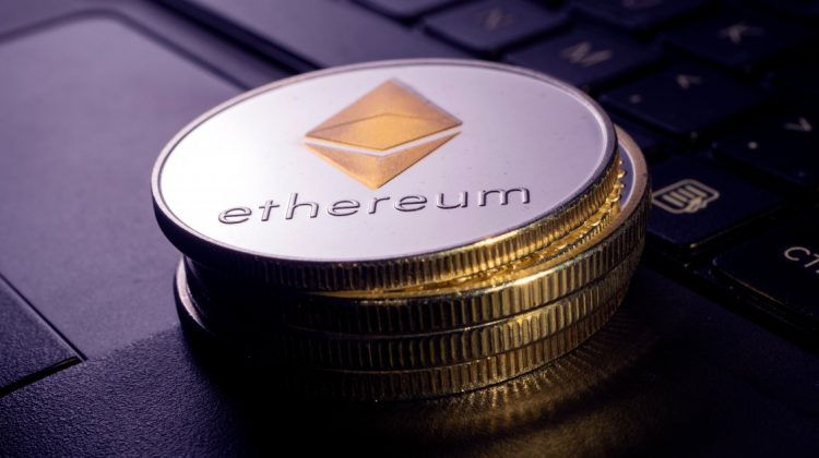 Trend în plină forţă pe piaţa crypto: Peste 13 miliarde de dolari în Ether au fost stocaţi în reţeaua Ethereum 2.0