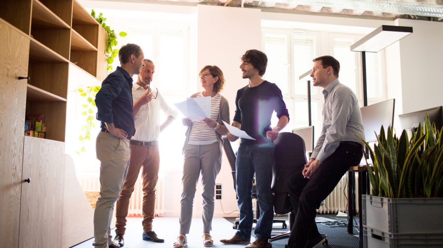 """Lecții pe care le poți învăța de la startuperii deținători de """"unicorni"""""""