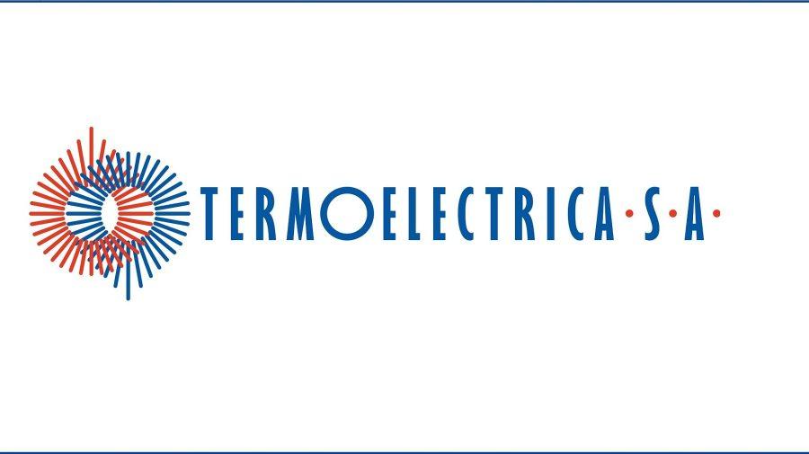 """Precizările Termoelectrica privind """"securitatea energetică a țării și licitația de modernizare a unui bloc energetic"""""""