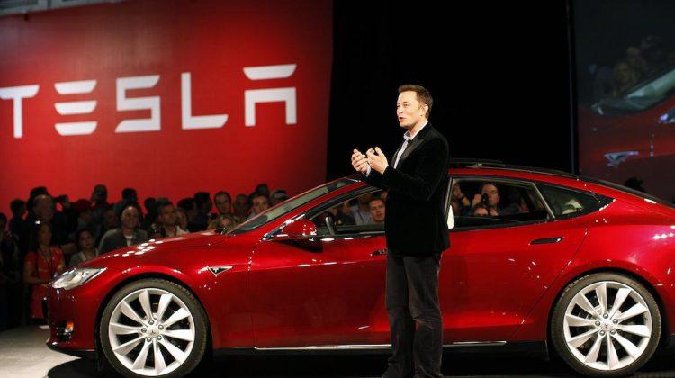 """Dezvăluiri impresionante de la Elon Musk: """"mai degrabă urăște"""" să fie șeful companiei. Ce îi place să facă"""