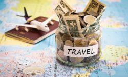Cum să-ți gestionezi banii ca să nu rămâi pe zero la mijlocul vacanței