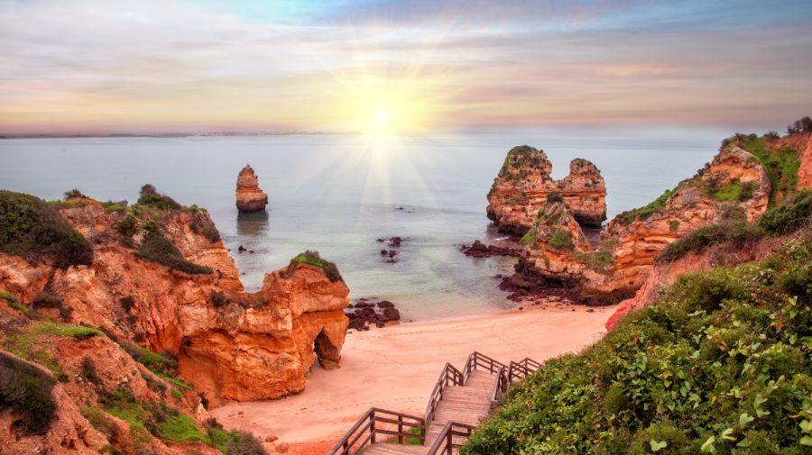 TOP 5! Cele mai frumoase plaje din Europa, potrivit TripAdvisor