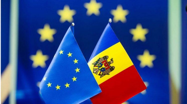 Oficiali europeni: UE așteaptă cu interes să lucreze în parteneriat cu un guvern și un parlament stabile și puternice
