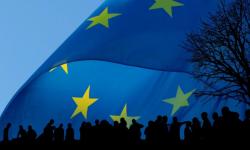Cea mai mare problemă cu care se confruntă omenirea. 87% dintre europeni așteaptă măsuri ferme de la UE