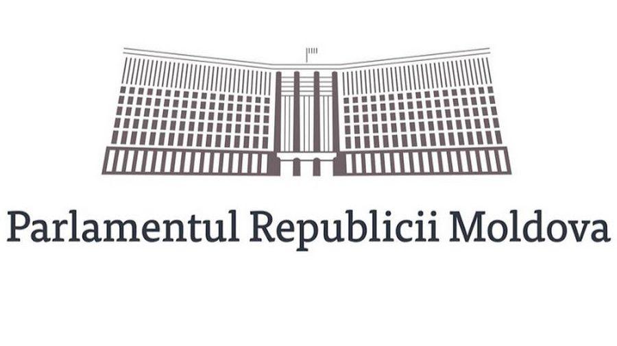 LISTE: Ei sunt deputații care acced în viitorul Parlament