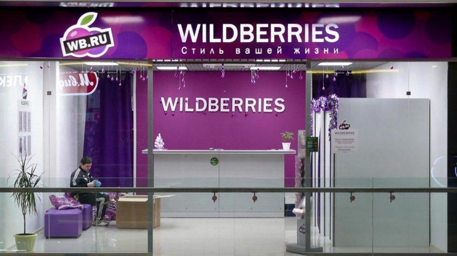 Wildberries intră pe piața din Moldova. Marele retailer anunță că vom primi comenzile la 1.200 de puncte de livrare