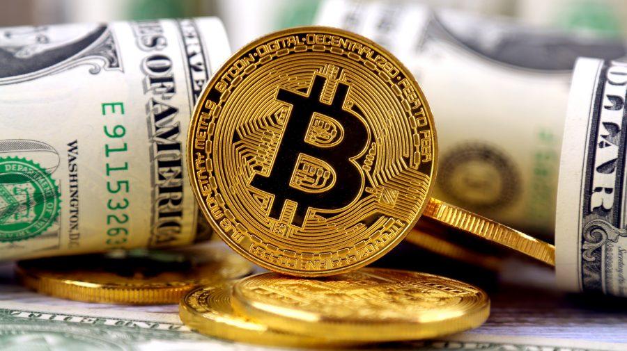 Bitcoin valorează zero şi va eşua ca monedă. Predicţia sumbră pentru cea mai importantă criptomonedă