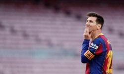 Lionel Messi va juca la Paris Saint-Germain. Ce salariu va avea fotbalistul argentinian