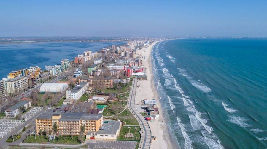 Se ieftinește cazarea pe litoralul românesc. Cât va costa o noapte la hotel