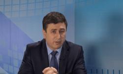 Ioniță propune măsuri ce trebuie a fi întreprinse de noua guvernare pentru a face ordine pe piața produselor petroliere