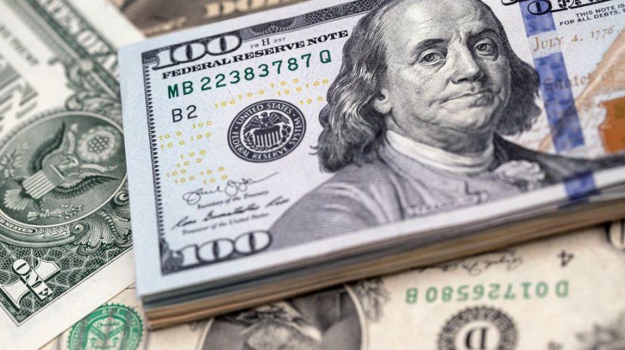 Bloomberg: Există déjà-vu-uri cu crizele din anii 1970 şi pe pieţe