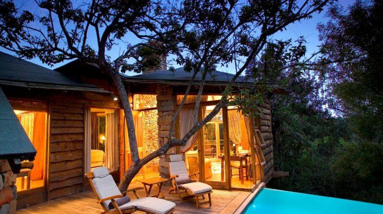 (FOTO) LUX la cel mai înalt nivel – casele în copaci pe placul turiștilor bogați. Fotografiile arată de ce