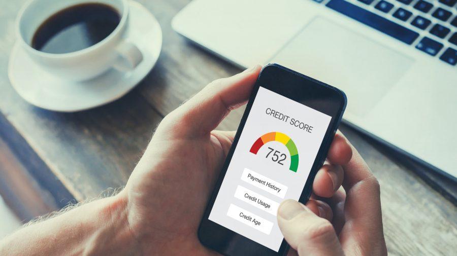 Primul Birou de Credit a lansat scorul FICO în Moldova. Ce înseamnă asta pentru doritorii de a se împrumuta