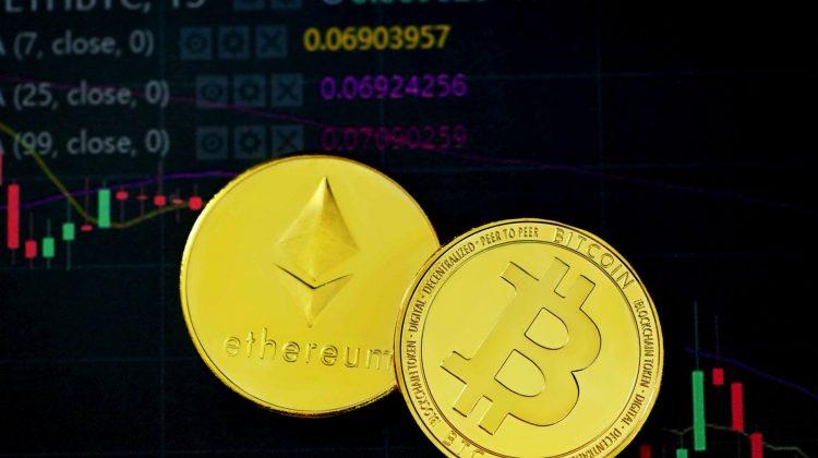 """Încă o """"spargere"""" în lumea Bitcoin: hackerii ar fi furat până la 90 de milioane de dolari în criptomonede"""