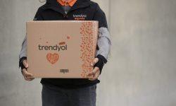"""Primul """"decacorn"""" al Turciei: platformă de comerț online Trendyol a ajuns să valoreze 16,5 miliarde dolari"""