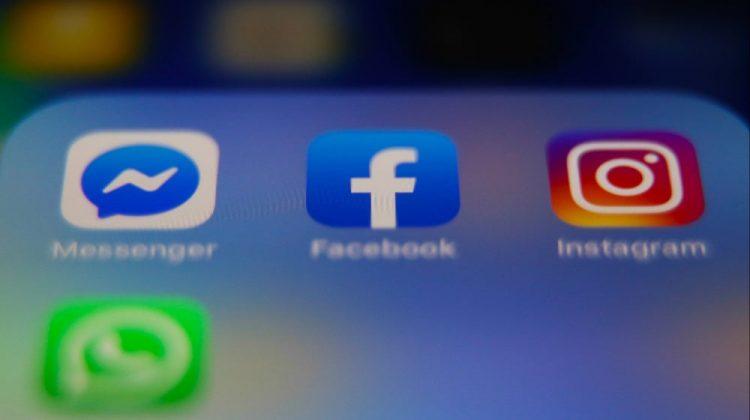 Facebook Messenger va cripta apelurile vocale şi video. Ce reprezintă decizia luată de compania lui Mark Zuckerberg