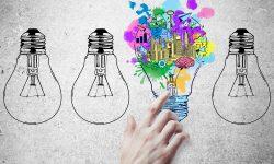 Ce este un start-up? Definiție, caracteristici și etape de dezvoltare