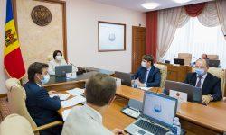 Republica Moldova va adopta un nou Cod vamal! Unele magazine duty free își vor înceta activitatea