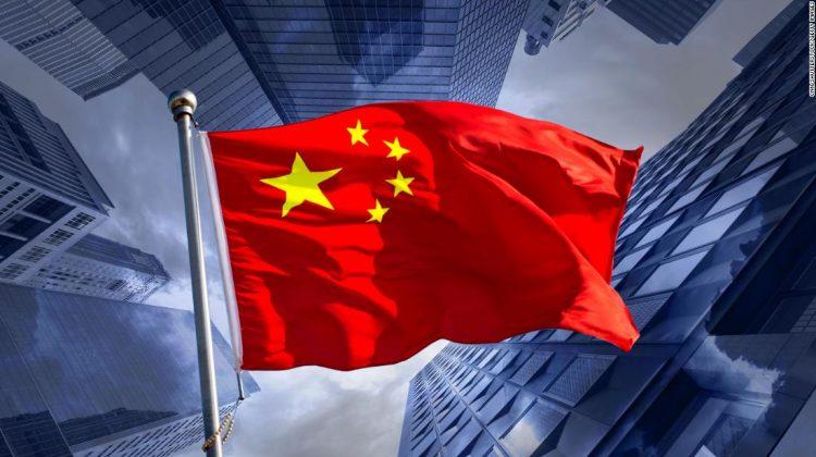 """China caută să imite Germania cu modelul economic al """"campionilor ascunşi"""". Polonia – lider regional la """"minigiganţi"""""""