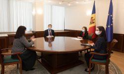 Banca Mondială este deschisă să ofere, în continuare, asistență pentru Republica Moldova