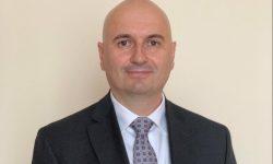 Guvernul a decis: Unul dintre cofondatorii Endava devine directorul Agenției Proprietății Publice