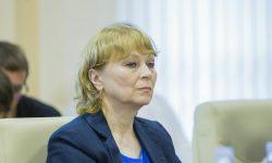 Ala Nemerenco: Un nou val de COVID-19 se apropie cu pași grăbiți de Republica Moldova. Va fi războiul celor nevaccinați