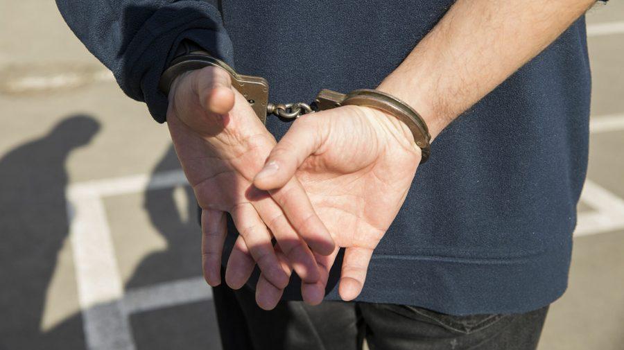 Procurorii cer arestarea celor 18 persoane reținute în dosarul corupției la IPOT. Au înaintat demersuri