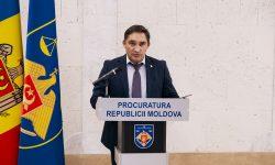 (VIDEO) Alexandru Stoianoglo nu-și va prezenta demisia de bună voi de la șefia Procuraturii Generale