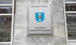 Se modifică legea ANI. Parlamentul va avea doi membri în Consiliu de Integritate în loc de unu. Nou: Președinția – unu