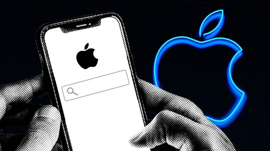 Veste bună pentru iubitorii de muzică clasică! Apple va avea un serviciu de streaming specializat
