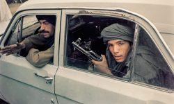 GALERIE FOTO Mărturii tulburătoare: Am fost în Afganistan în 1996, când talibanii au preluat puterea pentru prima dată